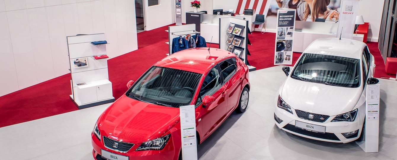 Auto Paier...auf jeden Fall persönlicher! Fachwerkstätte, VW AUDI SEAT TOYOTA Servicecenter,